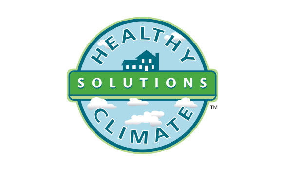 Healthy Climate<sup>®</sup> Solutions